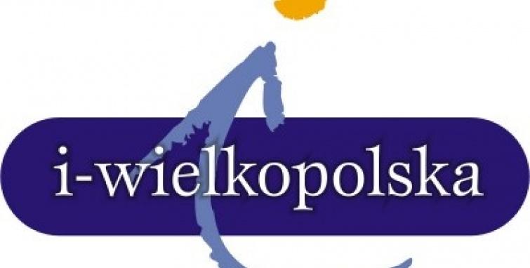 Konkurs o nagrodę Marszałka Województwa Wielkopolskiego