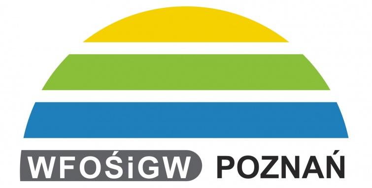 Odnowiony park w Sławoszewku