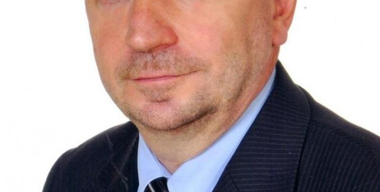 Maciej Trzewiczyński w plebiscycie Belfer Roku