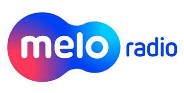 Radio w gminie: Marek Wesołowski