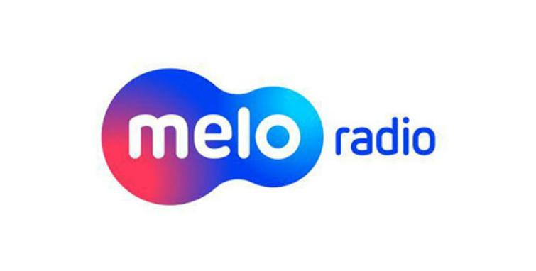 Radio w gminie: Stanisław Maciejewski
