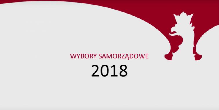 Wyniki wyborów samorządowych w gminie Kleczew