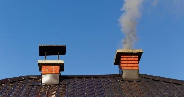 Zadbaj o czyste powietrze