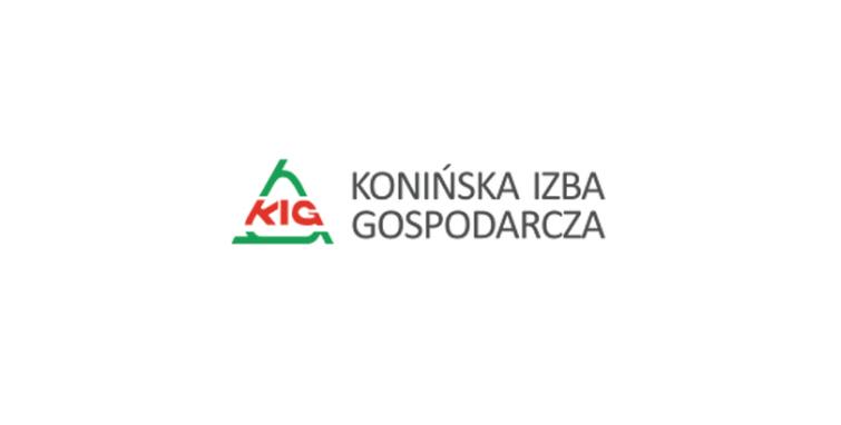 Wyzwania współczesnego przedsiębiorcy z regionu konińskiego