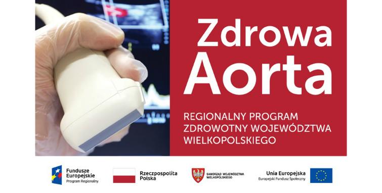 Bezpłatne badania aorty brzusznej