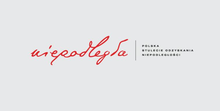 Planner z ciekawostkami historycznymi do pobrania z niepodlegla.gov.pl