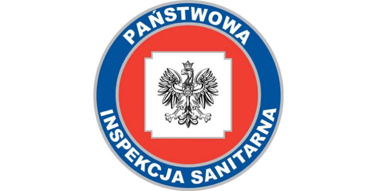 Informacja Głównego Inspektora Sanitarnego dla osób pracujących z północnych Włoch