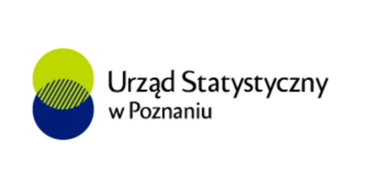 Komunikat Urzędu Statystycznego w Poznaniu