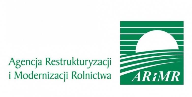 Komunikat dotyczący pracy ARiMR