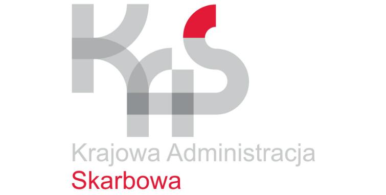 Przywracanie obsługi bezpośredniej w Urzędzie Skarbowym w Koninie
