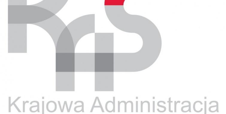 Umów wizytę w urzędzie skarbowym, nowe zasady obsługi bezpośredniej
