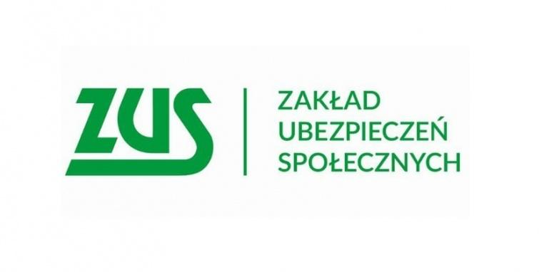 425 mln zł na postojowe z ZUS w Wielkopolsce