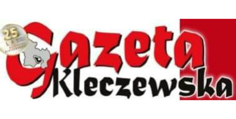 """Nowy numer """"Gazety Kleczewkiej"""""""