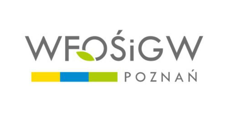 Cyklu konferencji z zakresu ochrony środowiska i edukacji ekologicznej w Gminie Kleczew