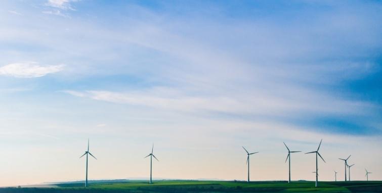 Pożyczka EKOenergetyczni
