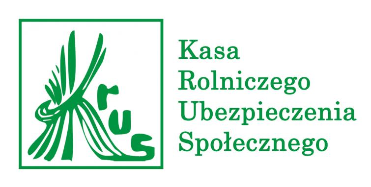 Komunikat informacyjny PT KRUS
