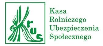 II Ogólnopolski Konkursu dla Dzieci na Rymowankę o Bezpieczeństwie Rolnym