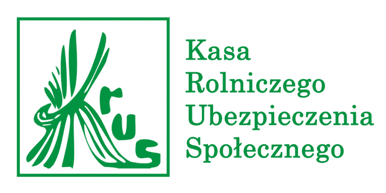 Informacja o wznowieniu działalności Centrów Rehabilitacji Rolników KRUS