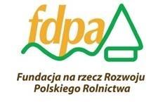 """XIII edycję konkursu """"Polska wieś – dziedzictwo i przyszłość"""""""