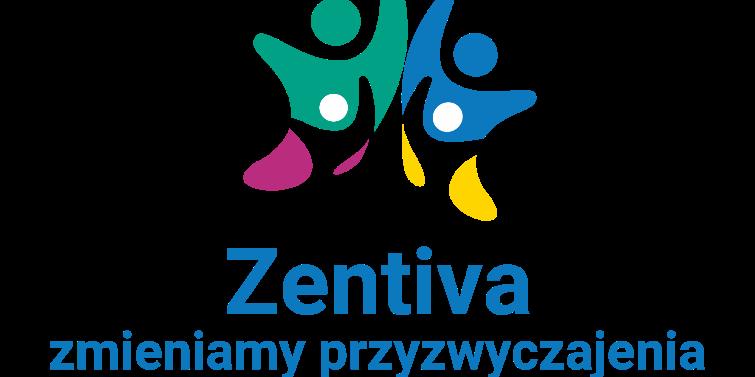 Bezpłatne badania profilaktyczne dla mieszkańców Poznania!