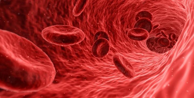 Regionalne Centrum Krwiodawstwa i Krwiolecznictwa w Kaliszu apeluje