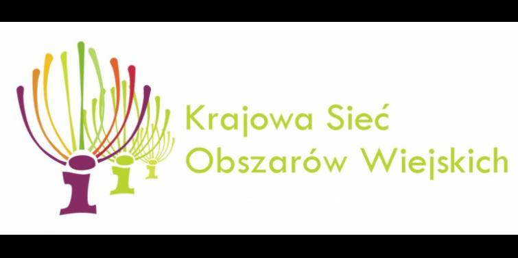 """Konkurs fotograficzny """"PROW w obiektywie – druga edycja"""""""