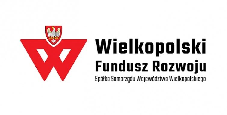 """Bezpłatne webinarium: """"Wsparcie finansowe dla wielkopolskich przedsiębiorców z sektora MŚP"""""""