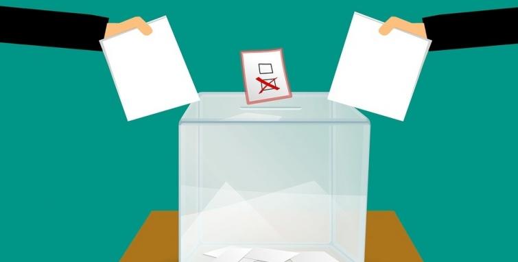 Referendum nieważne